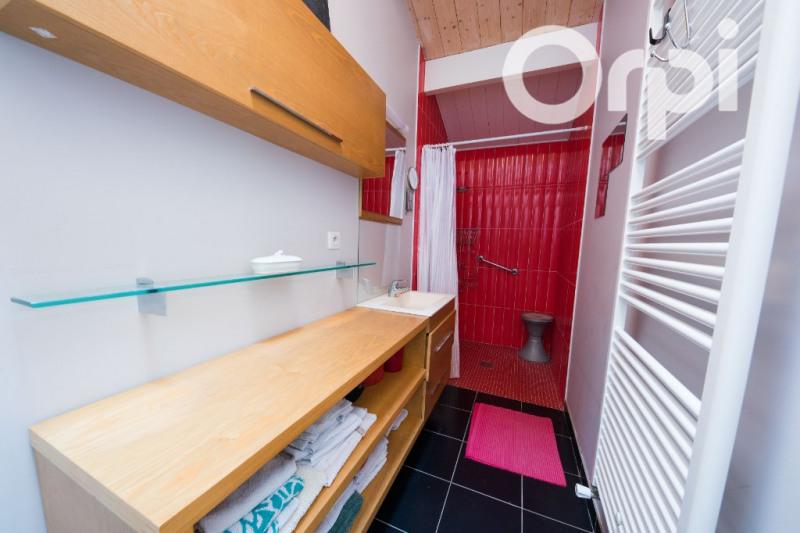 Vente maison / villa Ronce les bains 369900€ - Photo 9