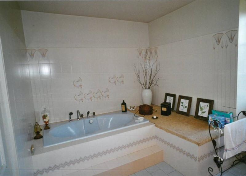 Vente de prestige maison / villa Granieu 780000€ - Photo 24