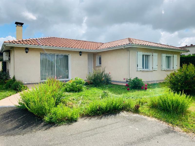 Vente maison / villa Aire sur l adour 213000€ - Photo 1