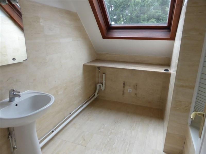 Location appartement Bois-d'arcy 1050€ CC - Photo 6