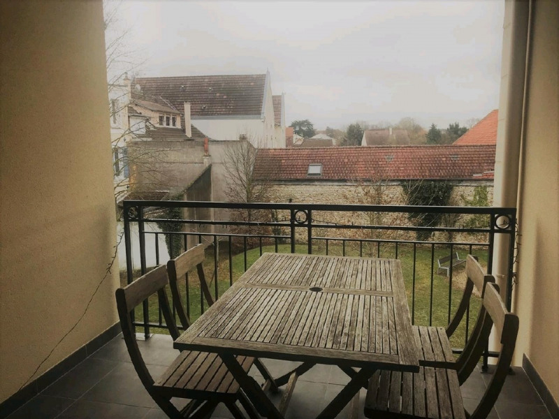 Vente appartement Taverny 229 500€ - Photo 5