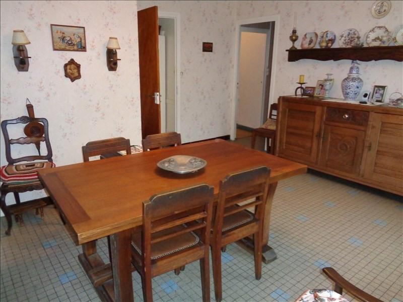 Revenda casa Auch 95000€ - Fotografia 3