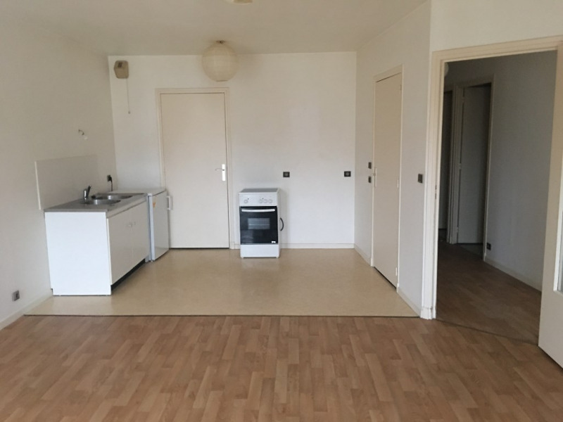 Location appartement Saint omer 495€ CC - Photo 2