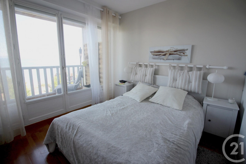 Продажa квартирa Trouville sur mer 278000€ - Фото 4