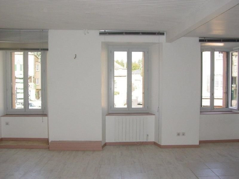 Vente appartement St agreve 39 000€ - Photo 2