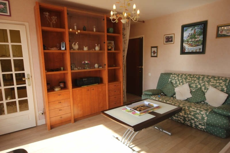 Vente appartement Villers sur mer 115 000€ - Photo 2