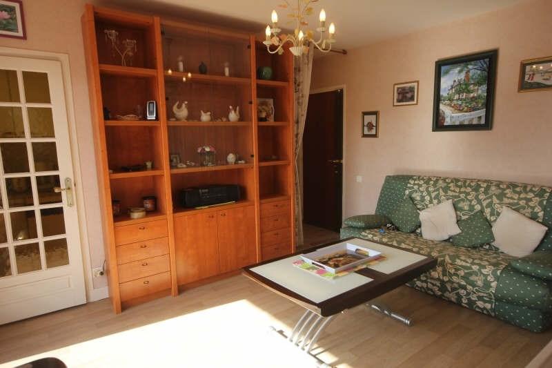 Vente appartement Villers sur mer 115000€ - Photo 2