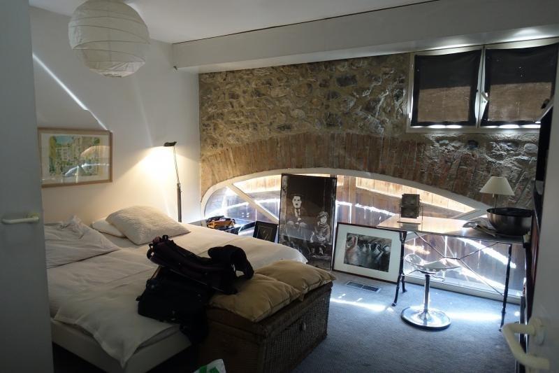 Deluxe sale house / villa Bernin 830000€ - Picture 10