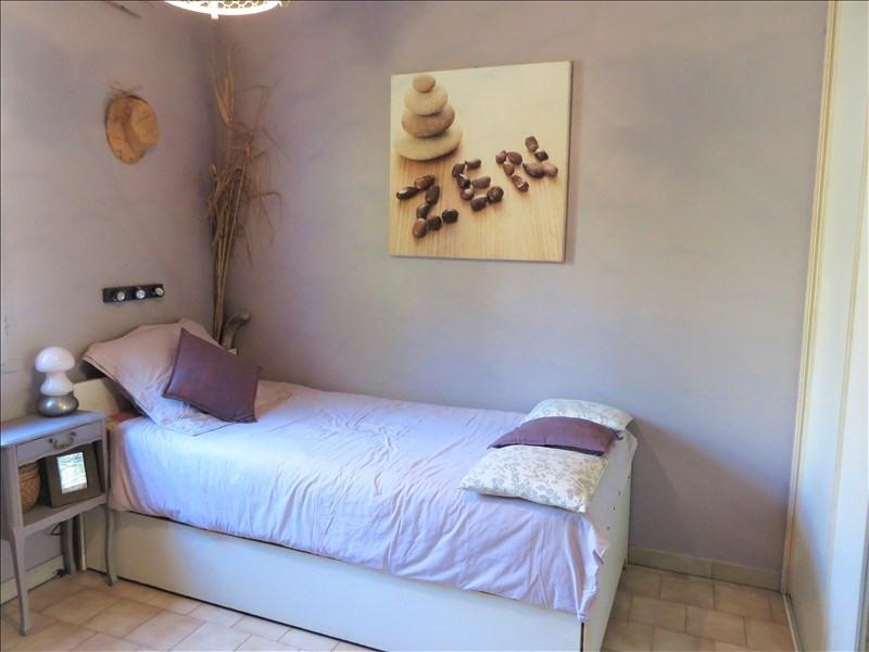 Sale house / villa Sanary sur mer 430000€ - Picture 7