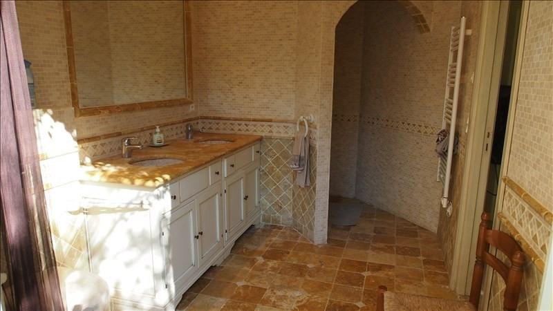 Vente de prestige maison / villa Speracedes 840000€ - Photo 14