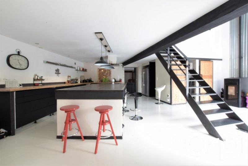Maison L'Houmeau 9 pièces 310 m²