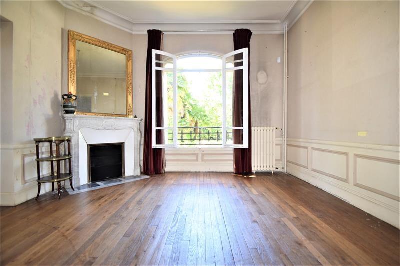 Vente maison / villa Billere 414000€ - Photo 2