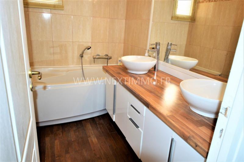 Vente appartement Menton 289000€ - Photo 5