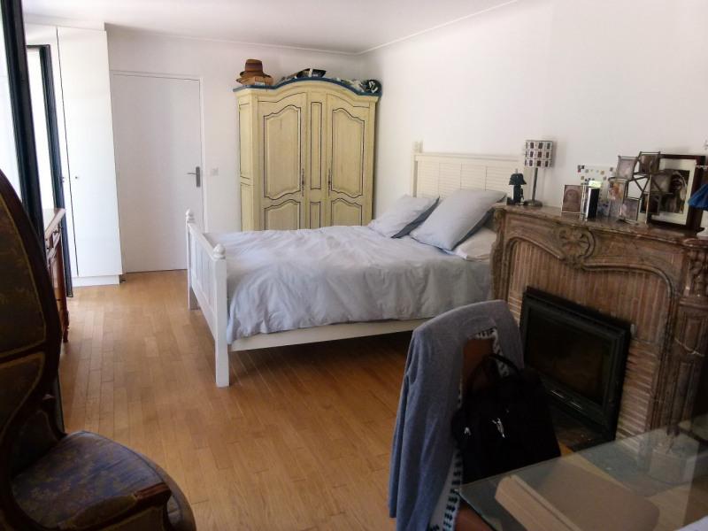 Vente de prestige maison / villa Montfort-l'amaury 1295000€ - Photo 22