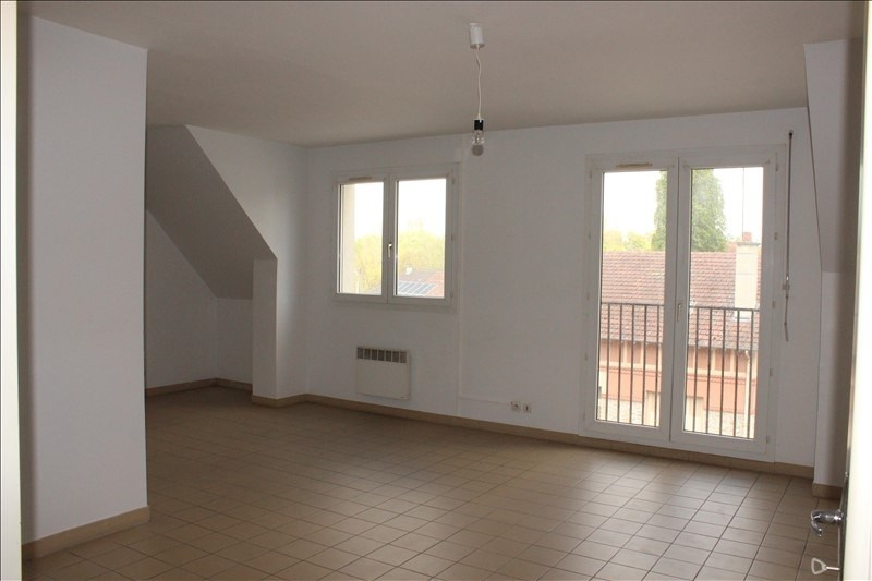 Vente appartement La ferte gaucher 117 000€ - Photo 2