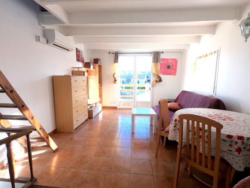 Location appartement Luynes 700€ CC - Photo 2