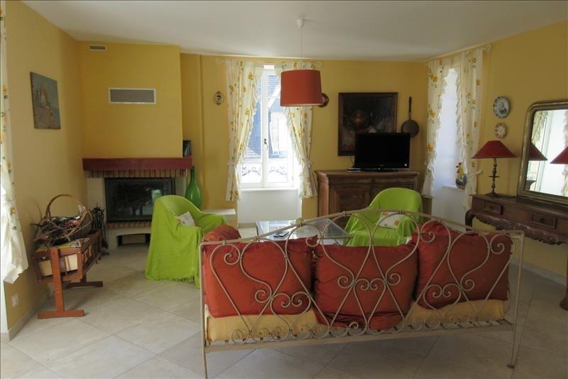 Vente maison / villa Pont croix 177140€ - Photo 5