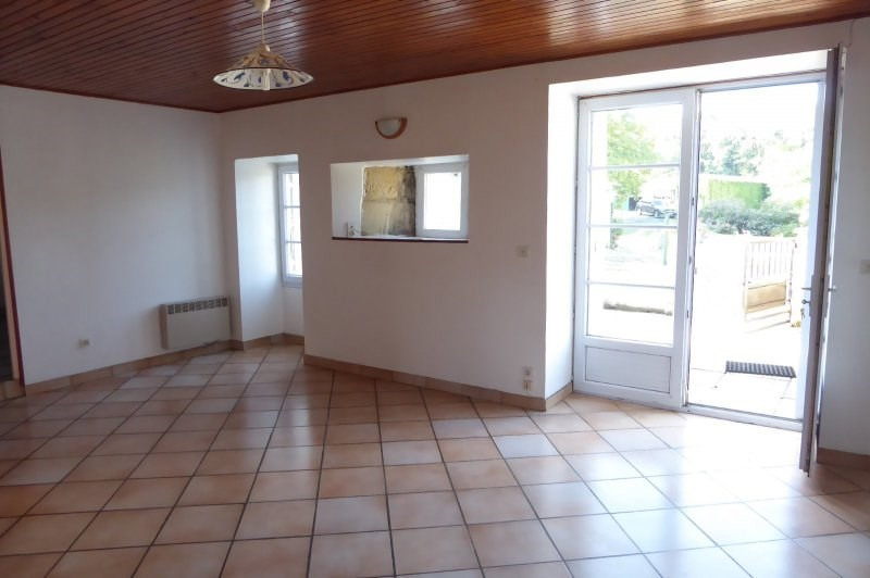 Vente maison / villa Azerat 214 000€ - Photo 7