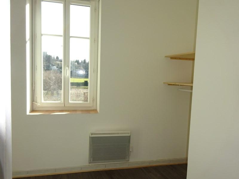 Location appartement Saint-fons 430€ CC - Photo 4