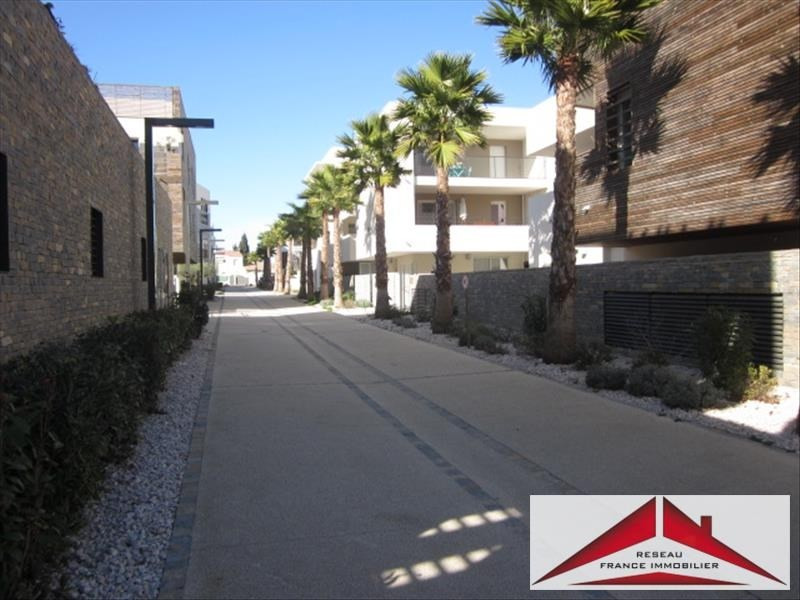 Vente appartement Baillargues 255 500€ - Photo 3