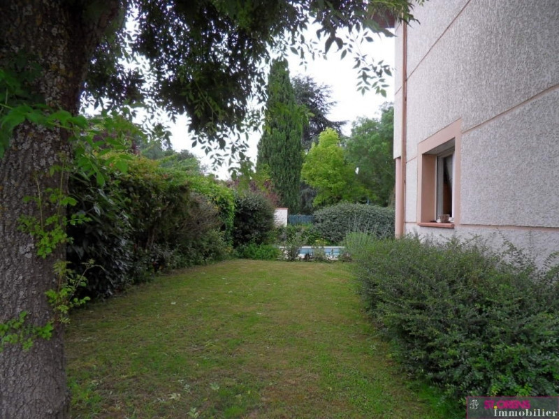 Deluxe sale house / villa Saint-orens-de-gameville 589 000€ - Picture 11