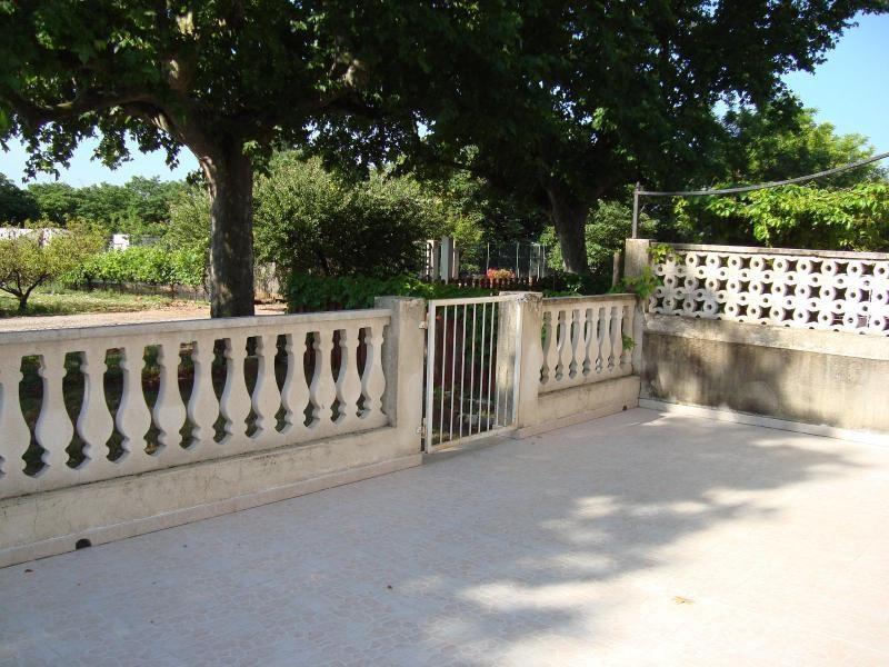 Alquiler  apartamento Trets 969€ CC - Fotografía 5