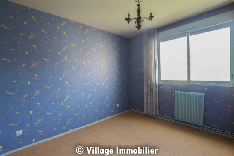 Vente appartement Saint priest 199000€ - Photo 7