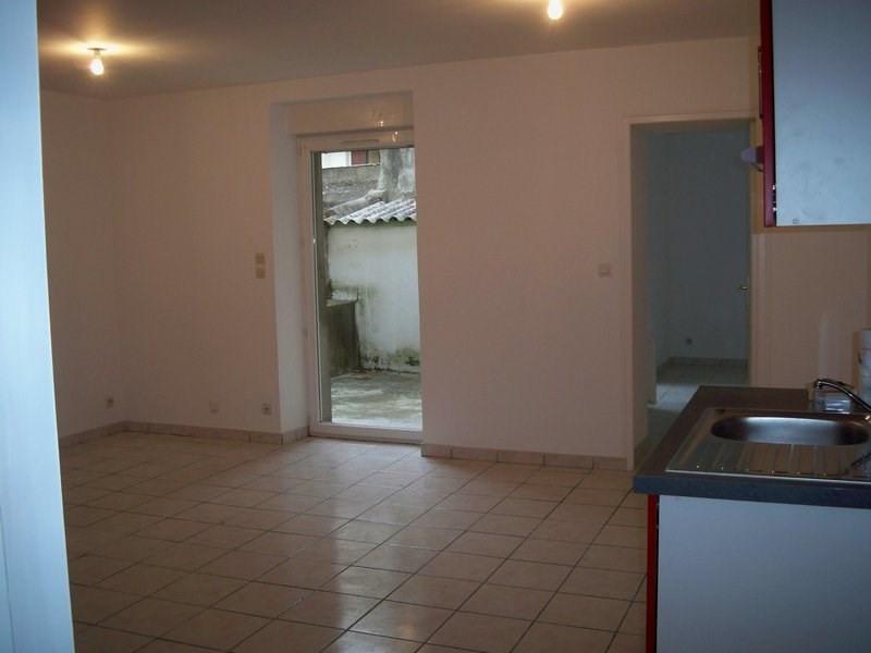 Vente immeuble Bourg-de-péage 209000€ - Photo 5