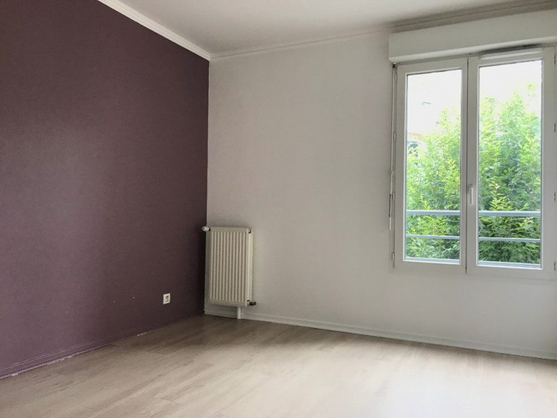 Vente appartement Bretigny sur orge 217 000€ - Photo 3