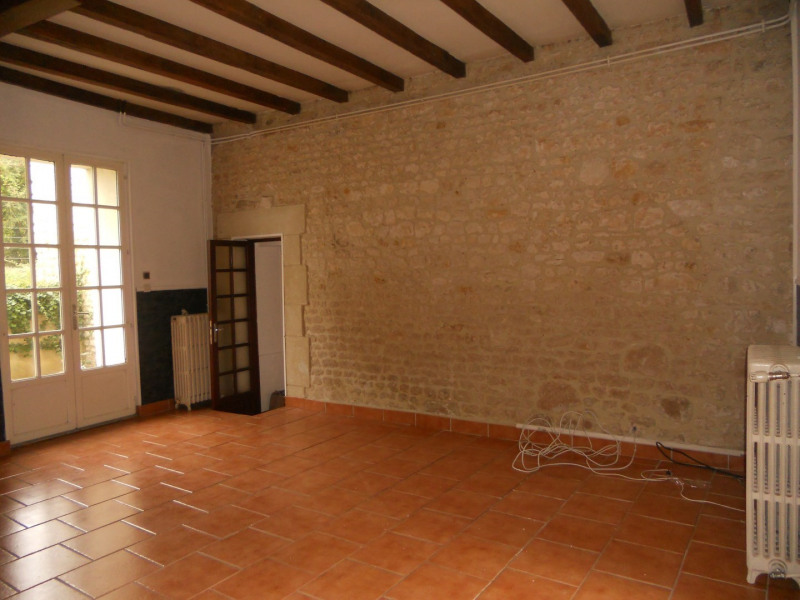 Sale house / villa Falaise 134 900€ - Picture 4