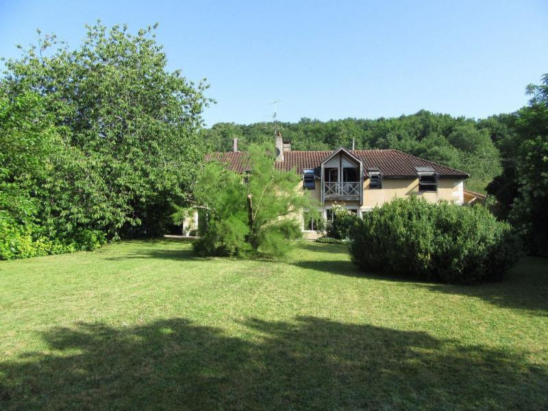 Vente maison / villa Perigueux 445200€ - Photo 5