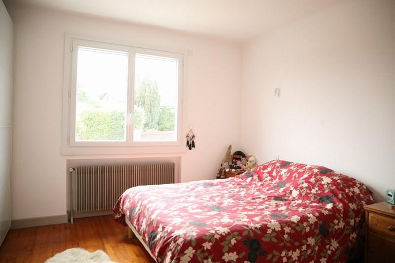 Sale house / villa Marcy l etoile 420000€ - Picture 5