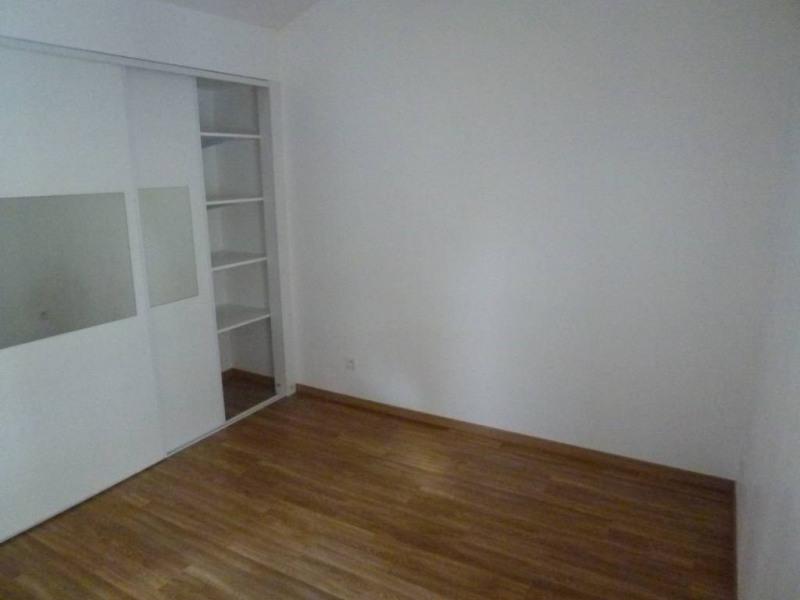 Location appartement Voiron 490€ CC - Photo 3