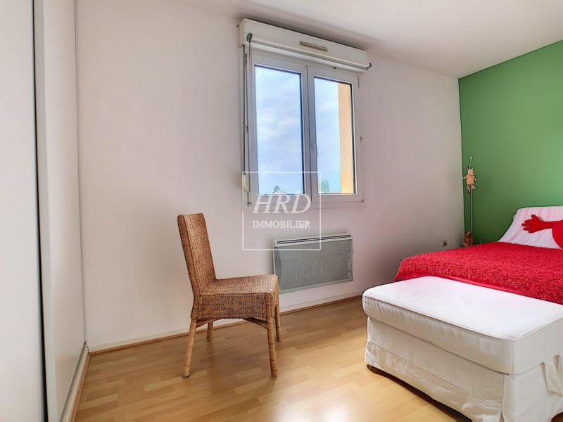 Venta  apartamento Strasbourg 210000€ - Fotografía 9