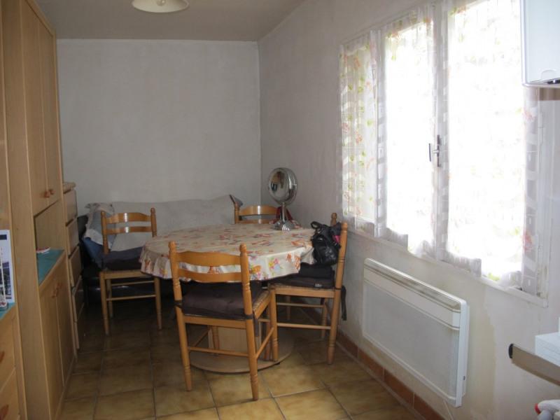 Sale house / villa Le raincy 167000€ - Picture 3
