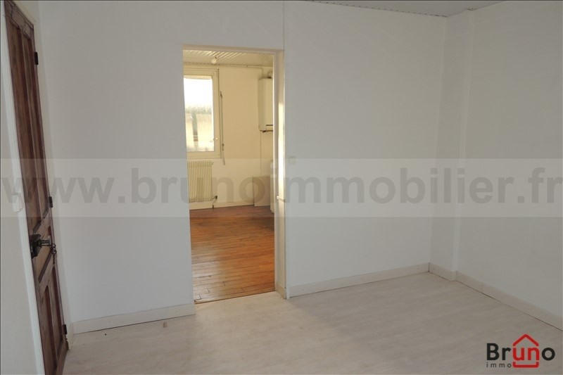 Vente immeuble Le crotoy  - Photo 8
