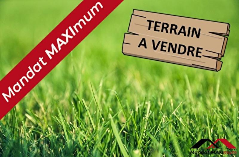 Terrain La Plaine Des Palmistes 2340 m²