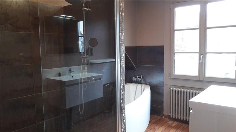 Vente appartement Vendome 244165€ - Photo 5