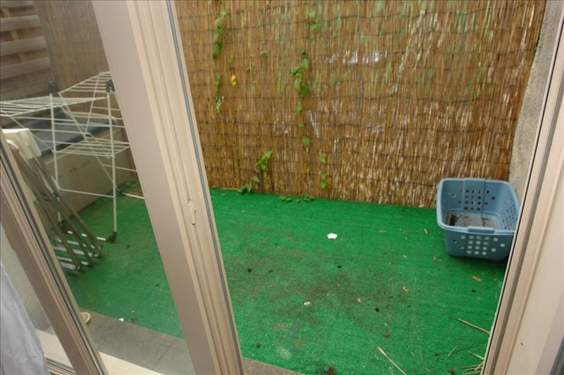 Rental apartment Chilly mazarin 890€ CC - Picture 2