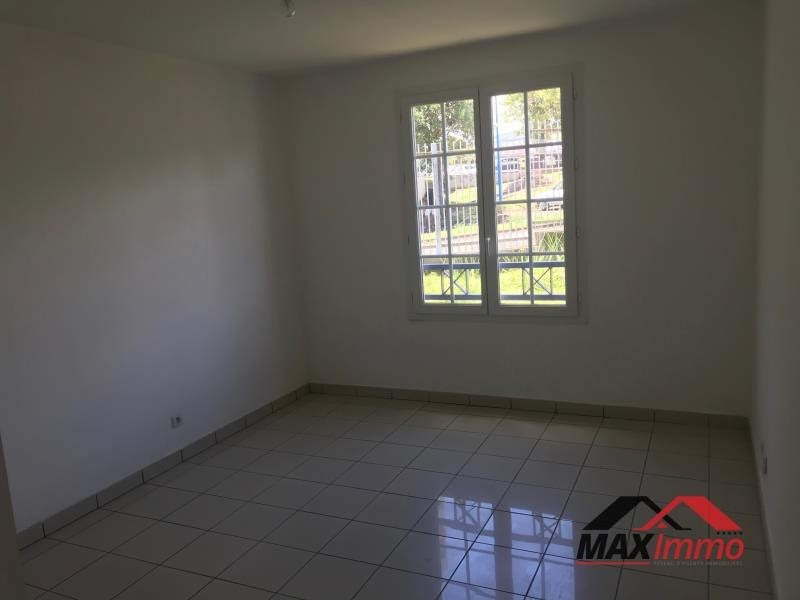 Vente appartement Ste marie 49 000€ - Photo 5