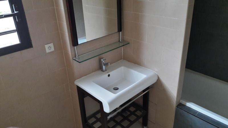 Sale apartment St paul 254000€ - Picture 7