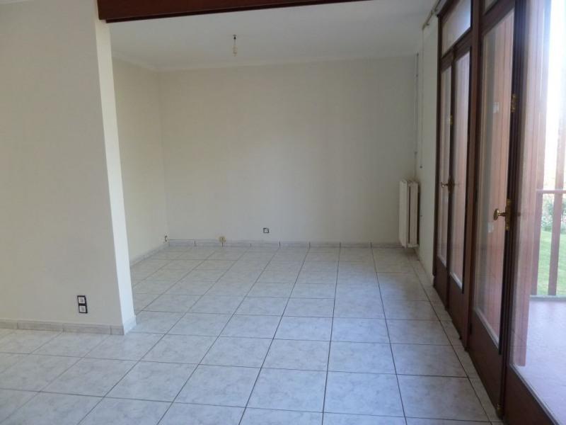 Rental apartment Ramonville-saint-agne 907€ CC - Picture 5