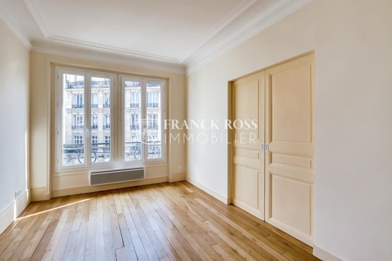 Alquiler  apartamento Neuilly-sur-seine 1790€ CC - Fotografía 10