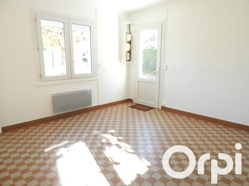 Sale house / villa Saint palais sur mer 269850€ - Picture 5