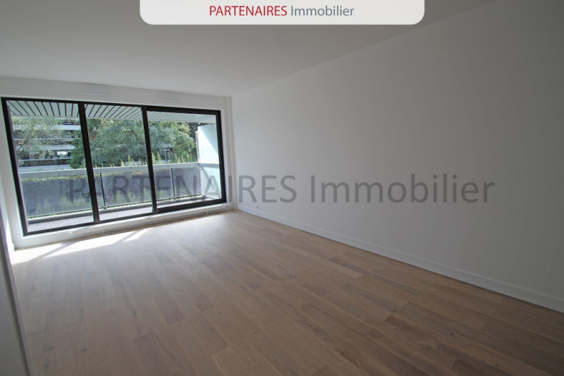 Sale apartment Le chesnay 447 000€ - Picture 2