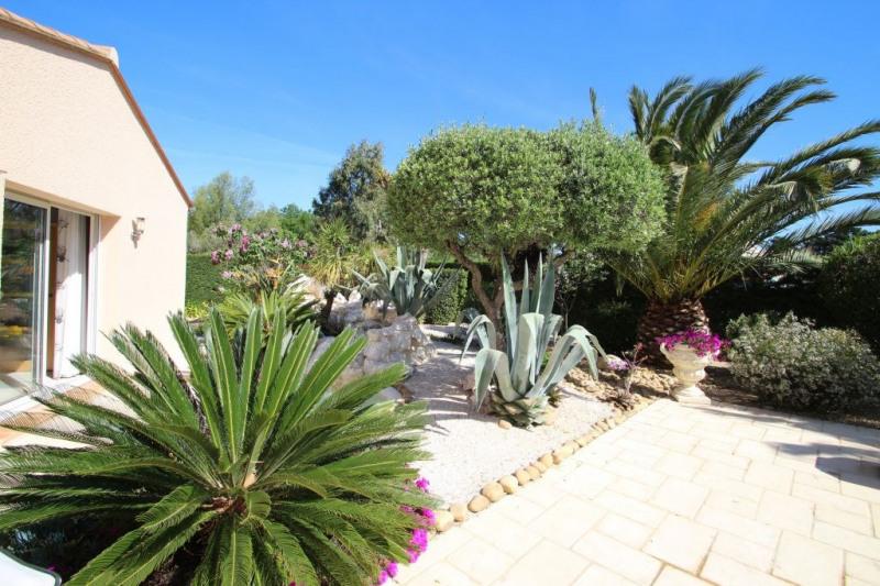 Vente de prestige maison / villa Argeles sur mer 799000€ - Photo 3