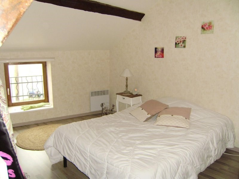 Rental apartment Châlons-en-champagne 480€ CC - Picture 5