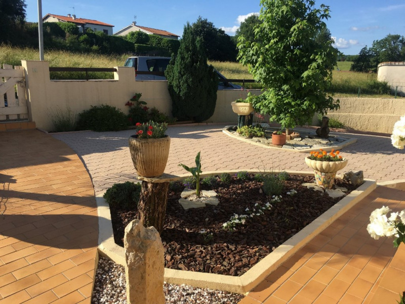 Sale house / villa Agen 158760€ - Picture 8