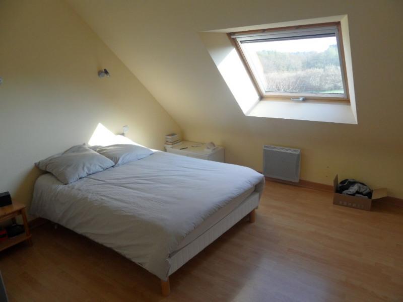 Revenda casa Ploemel 389250€ - Fotografia 9