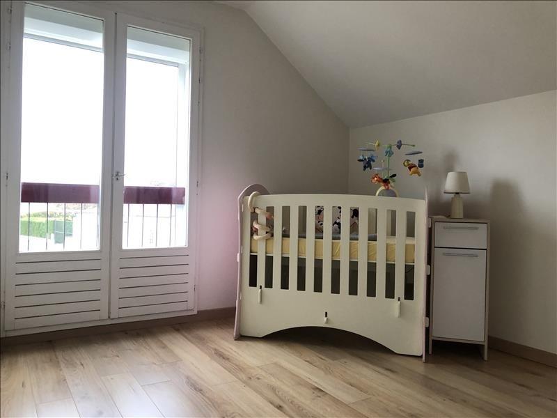 Vente maison / villa Rubelles 335000€ - Photo 4